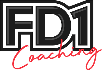 FD1 Coaching